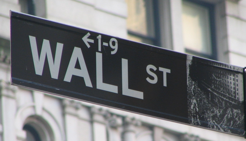 Schatz Introduces Legislation to Tax Wall Street